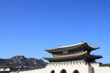 2018年3月の日本人の訪韓前年同月比7.3%増 日本人は5年ぶりの多さ