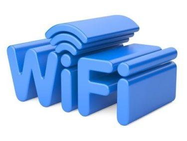 【韓国旅行でのデータ通信費用節約法】グループで韓国に行く場合は代表1人のレンタルWi-Fiを共有で超安く!